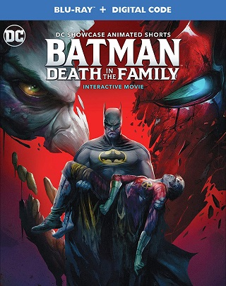 batman_death_in_the_family_bluray