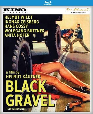 black_gravel_bluray