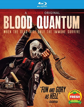 blood_quantum_bluray