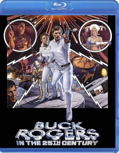 buck_rogers_in_the_25th_century_bluray