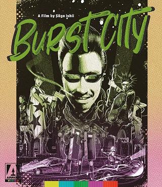 burst_city_bluray