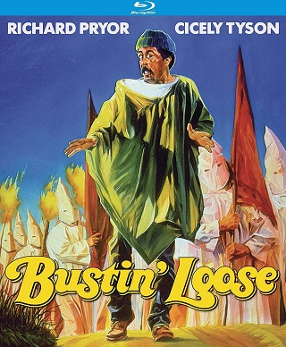 bustin_loose_bluray