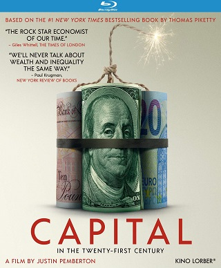 capital_in_the_twenty-first_century_bluray