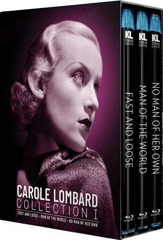 carole_lombard_collection_1_bluray
