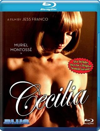 cecilia_1983_bluray