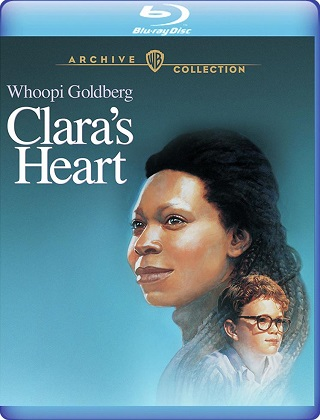 claras_heart_bluray