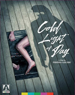 cold_light_of_day_criterion_bluray