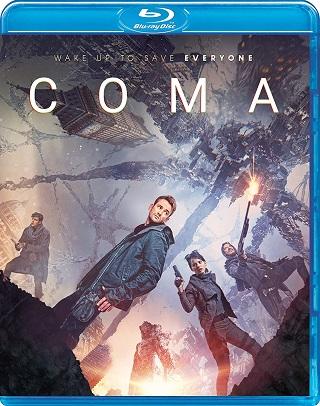 coma_2019_bluray