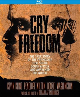 cry_freedom_bluray