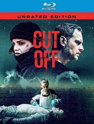 cut_off_bluray