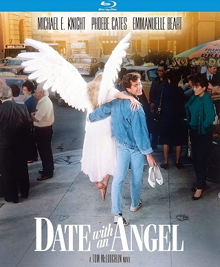 date_with_an_angel_bluray