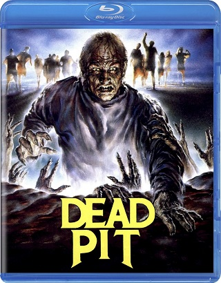 dead_pit_bluray