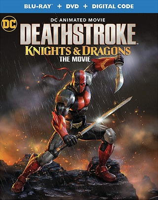 deathstroke_knights_and_vengeance_bluray