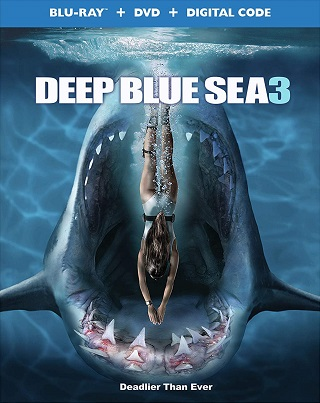 deep_blue_sea_3_bluray