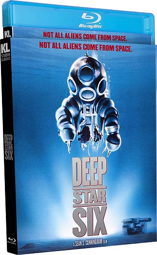 deepstar_six_special_edition_bluray
