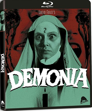 demonia_bluray