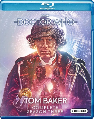 doctor_who_tom_baker_complete_season_three_bluray