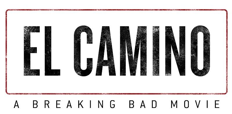 el-camino-a-breaking-bad-movie