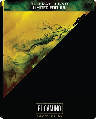 el_camino_-_a_breaking_bad_movie_bluray_steelbook