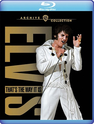 elvis_thats_the_way_it_is_warner_archive_bluray