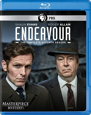endeavour_the_complete_seventh_season_bluray