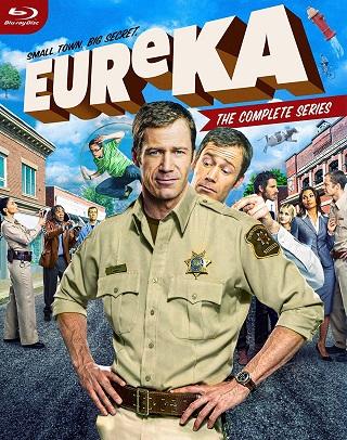 eureka_the_complete_series_bluray