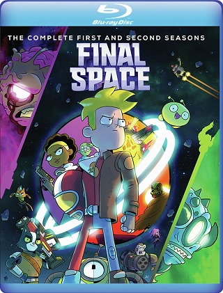 final_space_the_complete_first_and_second_seasons_bluray
