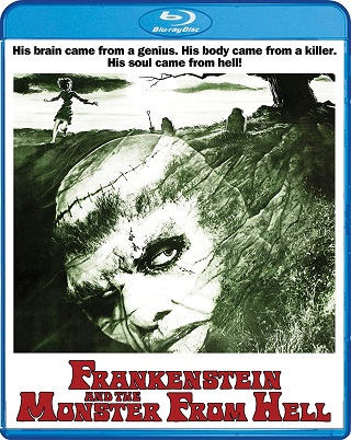 frankenstein_and_the_monster_from_hell_bluray