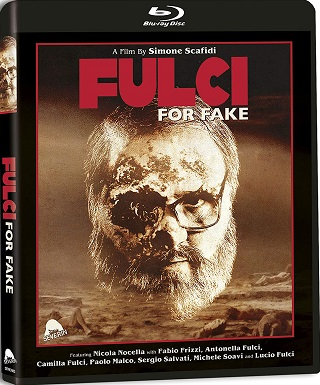 fulci_for_fake_bluray