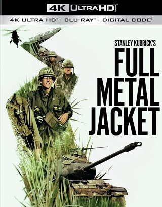 full_metal_jacket_4k