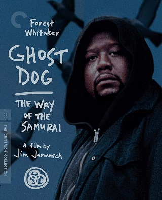 ghost_dog_-_the_way_of_the_samurai_criterion_bluray