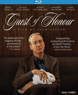 guest_of_honour_bluray
