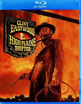 high_plains_drifter_special_edition_bluray
