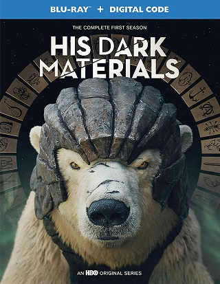 his_dark_materials_the_complete_first_season_bluray