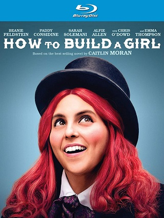 how_to_build_a_girl_bluray