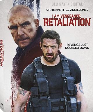 i_am_vengeance_-_retaliation_bluray