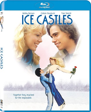 ice_castles_1978_bluray