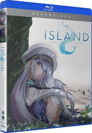 island_the_complete_series_bluray