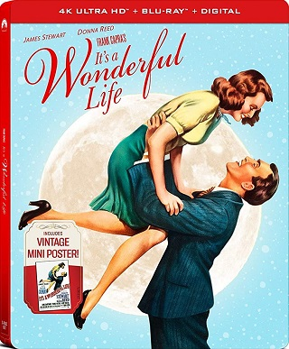 its_a_wonderful_life_4k_steelbook_flat