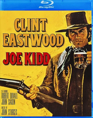 joe_kidd_special_edition_bluray