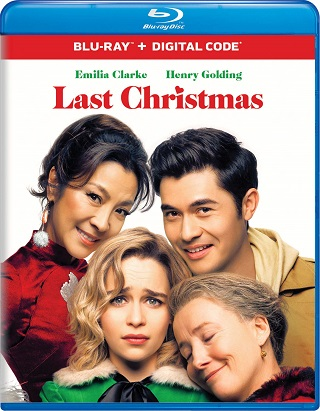 last_christmas_2019_bluray