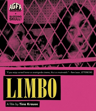 limbo_1999_bluray