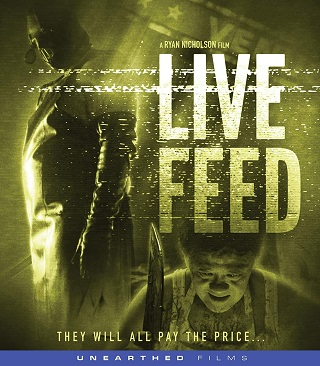 live_feed_bluray