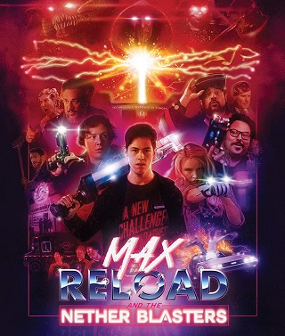 max_reload_and_the_nether_blasters_bluray