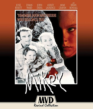 mikey_1992_collectors_edition_bluray
