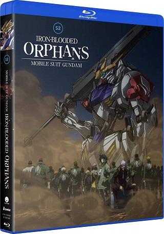 mobile_suit_gundamn_iron-blooded_orphans_season_2_bluray