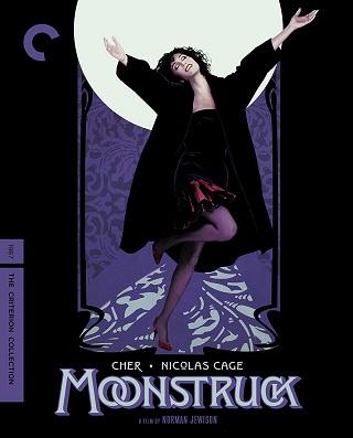moonstruck_criterion_bluray