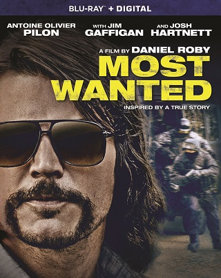 most_wanted_bluray_flat