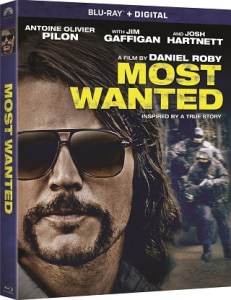 most_wanted_bluray_tilted