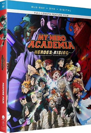 my_hero_academia_-_heroes_rising_bluray